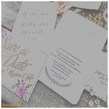 cheap wedding invitations online wedding invitation inspirational cheap wedding invitations online
