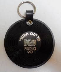 Music Box Keychain Vintage Sankyo Music Box Keychain Ring Floral Gold U0026 Silver Tone