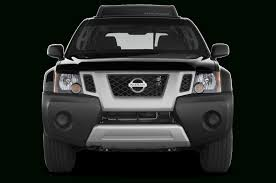 nissan murano price canada 2018 nissan xterra prices in usa and canada topsuv2018