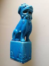 small foo dogs 65 best foo dogs images on foo dog and