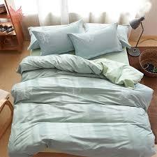 online get cheap butterfly cotton bedding set aliexpress com