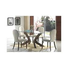Wildon Home Cabinet Wildon Home R Brownville Counter Height Dining Table Woodstock