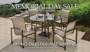 Memorial Day Patio Furniture Sale Outdoor Furniture Sale Memorial Day Free Quotes Poems Pictures