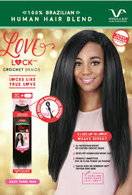 pictures if braids with yaki hair new crochet straight yaki hair black hairstyles pinterest