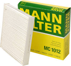 nissan altima coupe air filter amazon com mann filter mc 1012 cabin filter for select infiniti