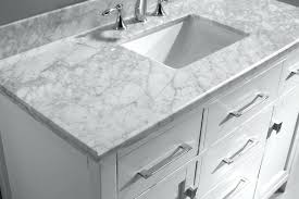 graphy bhroom white 48 bathroom vanity 48 white bath vanity