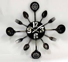 Best Wall Clock Gorgeous Unique Wall Clocks Concerning Luury Modern Surripui Net
