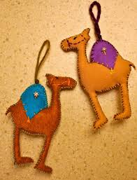 43 best camels images on camels figurine and diy