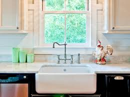 Lowes Laundry Room Cabinets by Houzzdecos Page 43 House And Interior Decoration Ideas