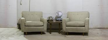 Consignment Furniture Shops In Indianapolis Mission 27 Resale