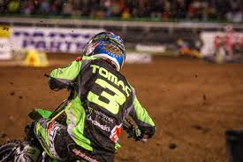 ama motocross news motocross action magazine mxa weekend news round up all aboard
