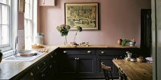 best way to clean greasy kitchen cupboards uk how to paint your kitchen cupboards