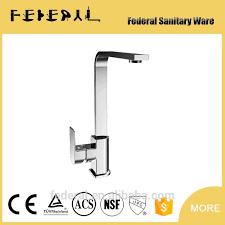 kitchen faucet manufacturers list 20 kitchen faucet manufacturers list home uptown appliance