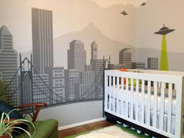 your little one will love these 8 gender neutral nurseries your little one will love these 8 gender neutral nurseries hgtv s decorating design blog hgtv