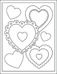 25 free printable valentine cards ideas