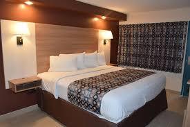 Seahorse Bed Frame Seahorse Inn Wildwood Nj Booking