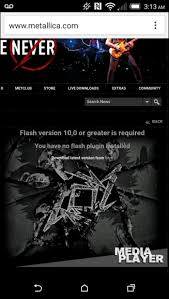 flash plugin android make flash player work on android 5 0 lollipop