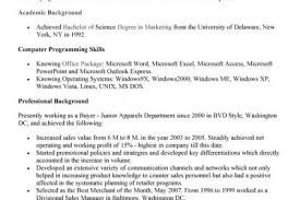 Example Retail Resume by Help In Coursework Best Essay Writing Service Resume Example