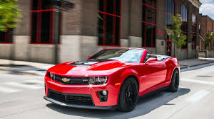 camaro zl1 wallpaper cars chevrolet camaro zl1 wallpaper allwallpaper in 12296 pc en
