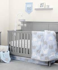 the 25 best crib bedding sets ideas on pinterest baby boy