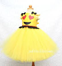 emoji robe emoji tutu dress emoji costume emoji tutu emoji robe emoji