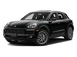 Porsche Macan White - pre owned porsche macan inventory in southampton new york