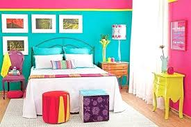 blue yellow bedroom yellow and blue bedroom ideas yellow bedroom best yellow bedrooms