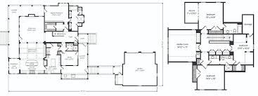 5 best selling farmhouse u0026 cottage floor plans peoples home equity