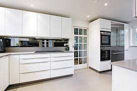 modern kitchen cabinets no handles tehranway decoration kitchen cabinets no handles cabinet handle for