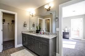 custom cabinets premier granite