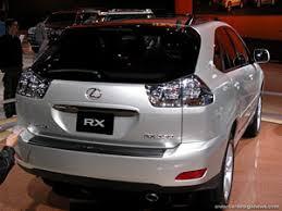 lexus 2003 rx330 attachments clublexus lexus forum discussion