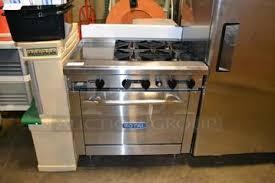 Kitchen Appliance Auction - pci auctions restaurant equipment auctions commercial auctions
