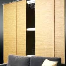 48 Inch Closet Doors Closet 48 X 80 Sliding Closet Doors Sliding Closet Doors X