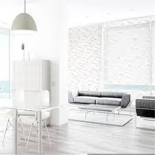 list manufacturers of pvc blinds windows buy pvc blinds windows