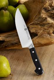 barn master your chef knife