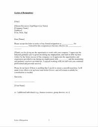 resume help australia resignation letter template australia letter email australia simple resignation letter template australia letter of resignation quote templates cna australian resume cover examples letter