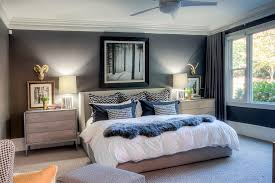 Room And Board Bedroom Furniture Home Tour Traditional Meets Modern Room U0026 Board