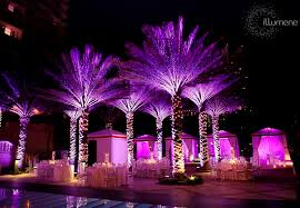 wedding lights outdoor lighting