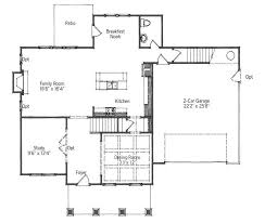 builders floor plans the belhaven homes wilmington nc 70 builders