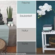 wohnideen schlafzimmer trkis die besten 25 türkis ideen auf turquoise color aqua