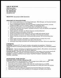 Cover Letter For Bookkeeper Sample Bookkeeper Volunteer Resume Cv Cover Letter