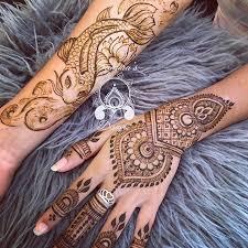 hire samira u0027s henna designs henna tattoo artist in plano texas