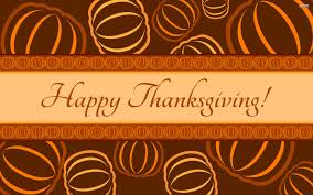 free live thanksgiving wallpapers the wallpaper