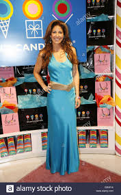 dylan lauren dylan lauren unwraps her newly expanded dylan u0027s candy