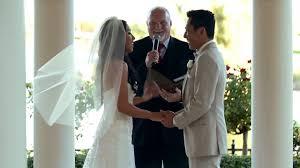 wedding videographers westin hotel lake las vegas las vegas wedding videographers