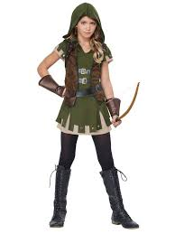 Halloween Costumes Young Girls 25 Wholesale Halloween Costumes Ideas