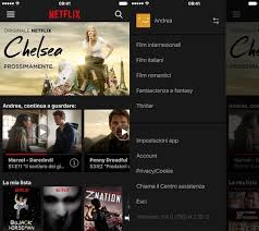 film gratis da vedere in italiano app per vedere film gratis salvatore aranzulla