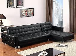 beau canap pas cher comment nettoyer un canapé en simili cuir noir résultat