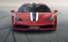 how much is 458 italia 2015 458 italia specifications the car guide