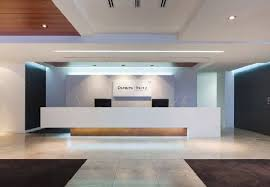 Contemporary Office Interior Design Ideas Interior Office Design Ideas Houzz Design Ideas Rogersville Us
